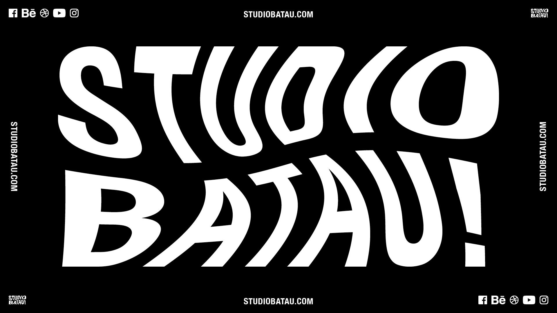 Studio Batau